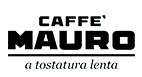 logo caffe mauro