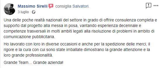 recensioni-salvatori6