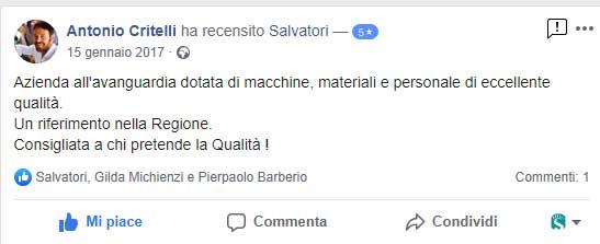 recensioni-salvatori7
